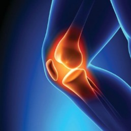 Knee-Pain-Treatment-Options